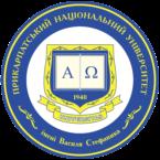 Відділ запобігання та виявлення корупції